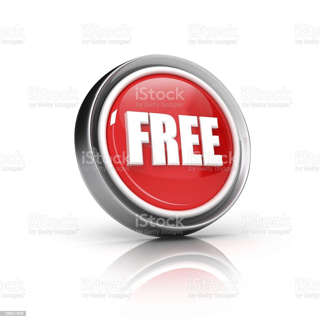Free Icon royalty-free stock photo