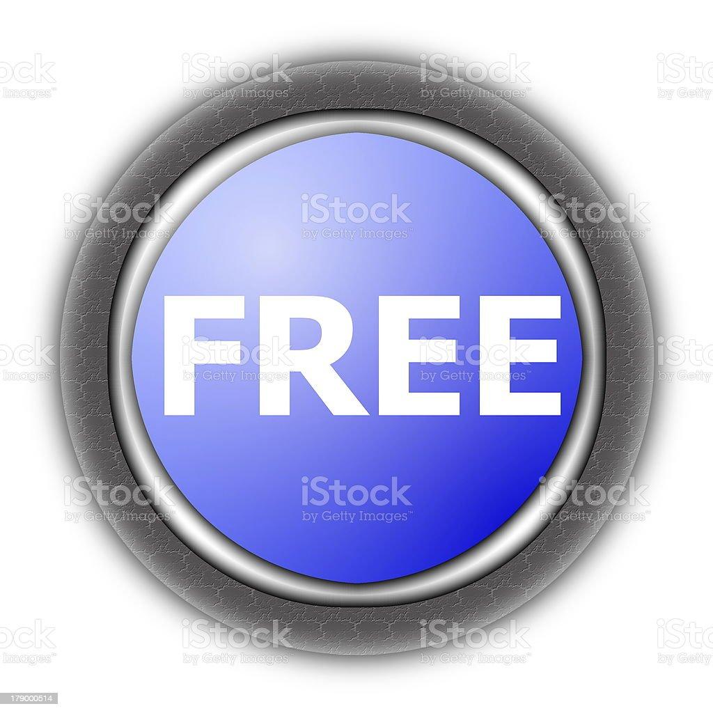 free royalty-free stock photo