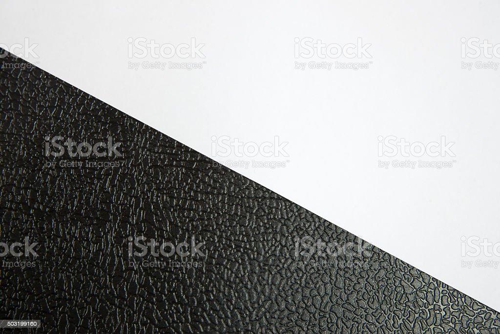 free space black &white stock photo