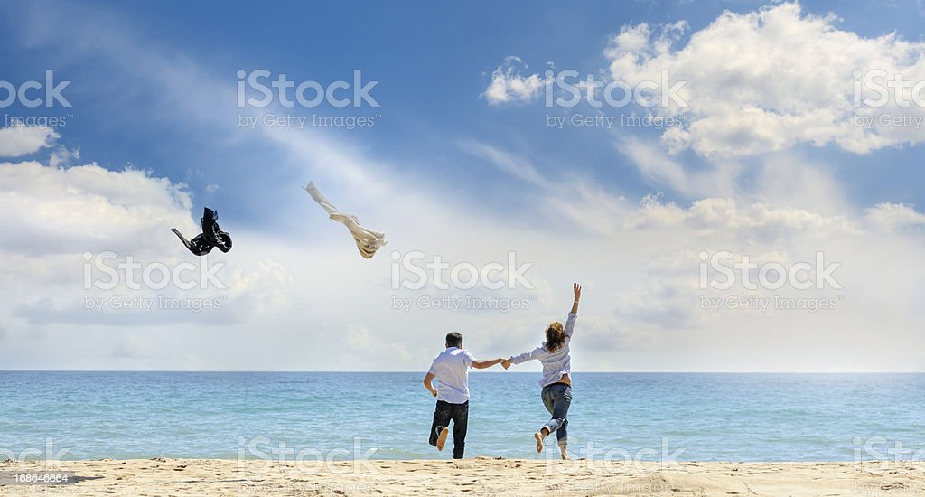 free summer stock photo