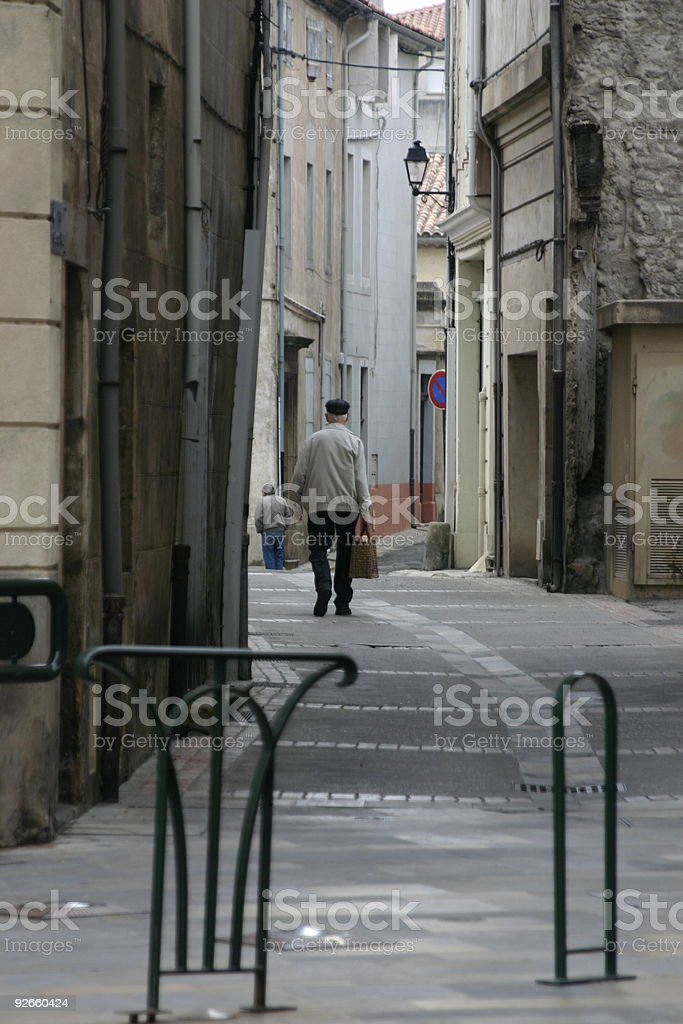 French royalty-free stock photo