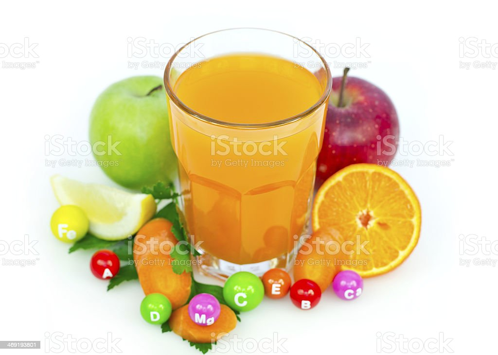 Resultado de imagem para vitaminas imagens