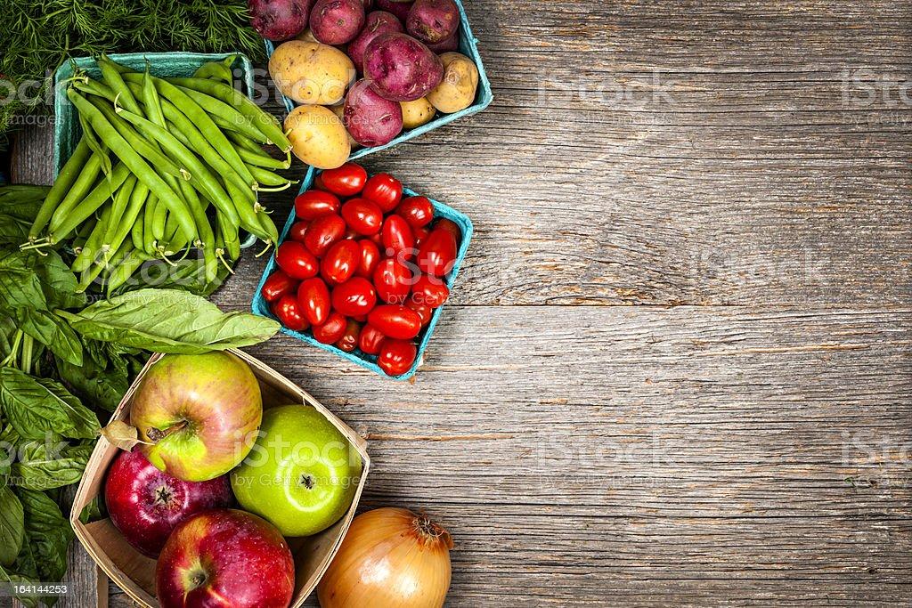 Image result for vegetables pictures