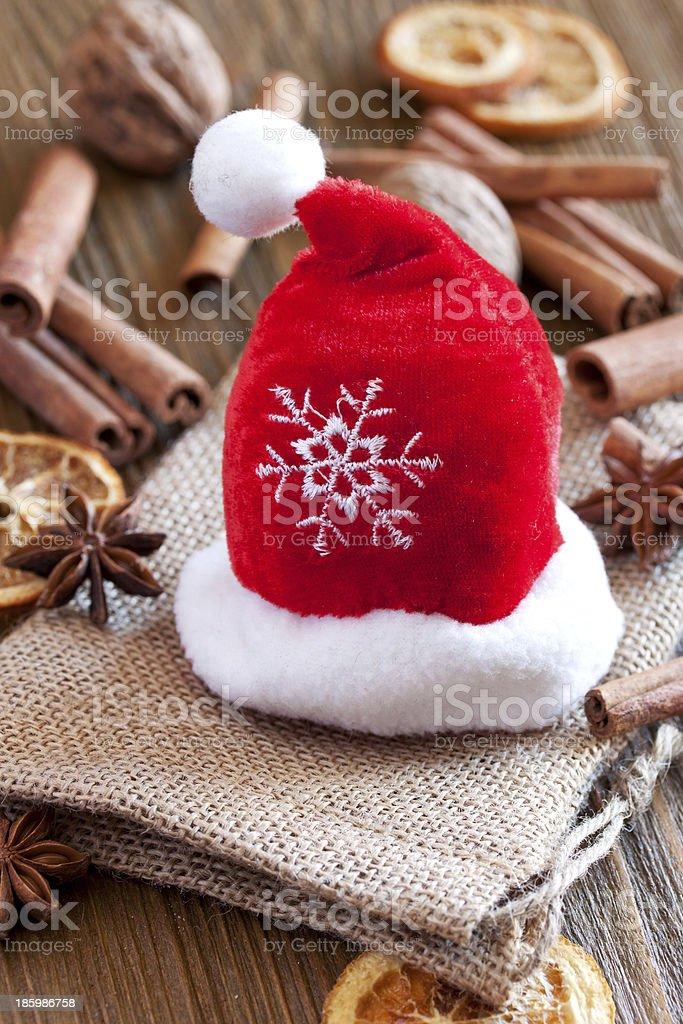 fr?hliche weihnachtszeit stock photo