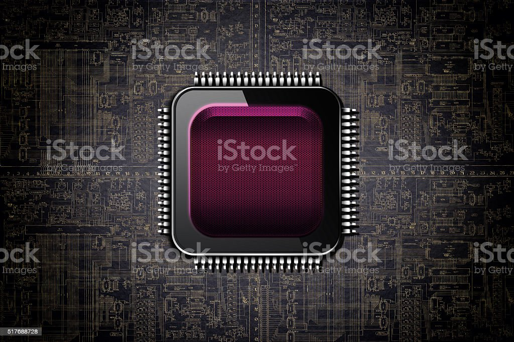 From the first draft stock photo