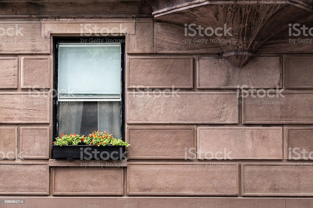From the Windows stock photo