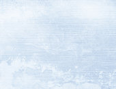 Frost texture background