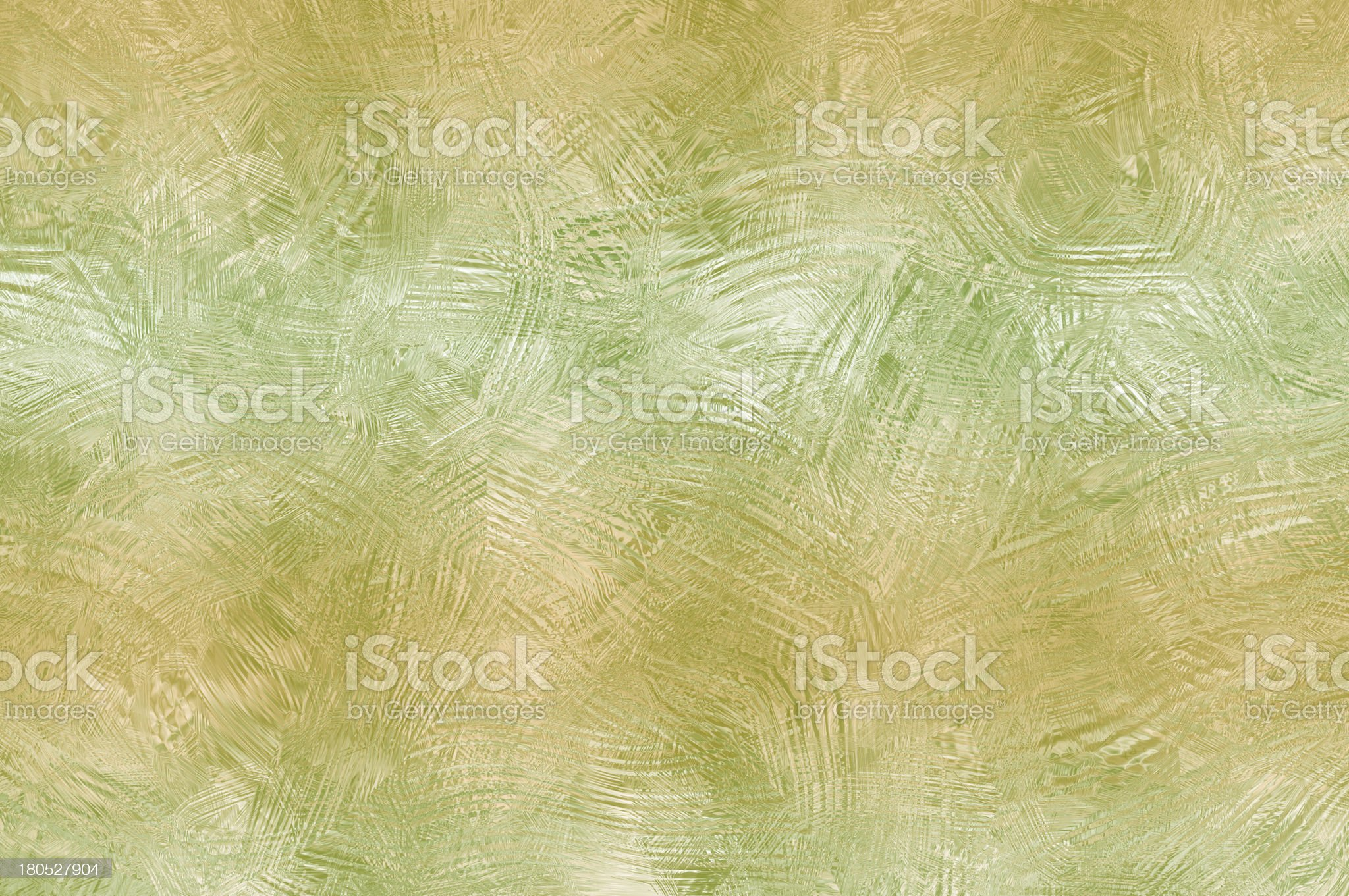 Frosted glass background in delicate shades of sandy. royalty-free stock photo