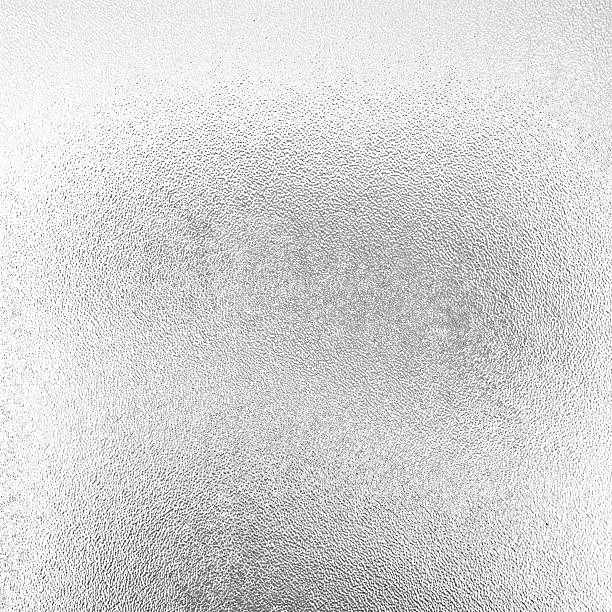 Frosted glass pictures images and stock photos istock for Frosted glass texture