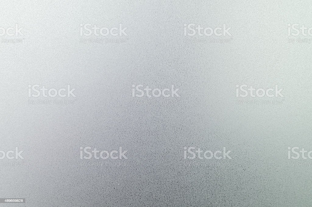 Clear glass texture  Glass Texture Pictures, Images and Stock Photos - iStock