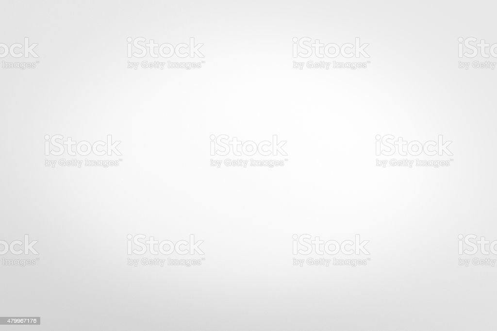 Frosted glass White color stock photo