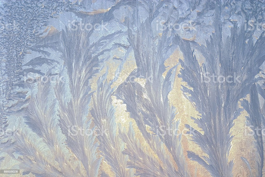 frosting background royalty-free stock photo