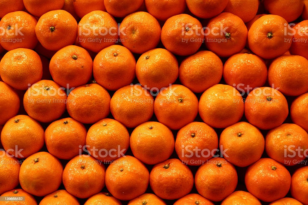 fruit and vegetables 10 royalty-free stock photo