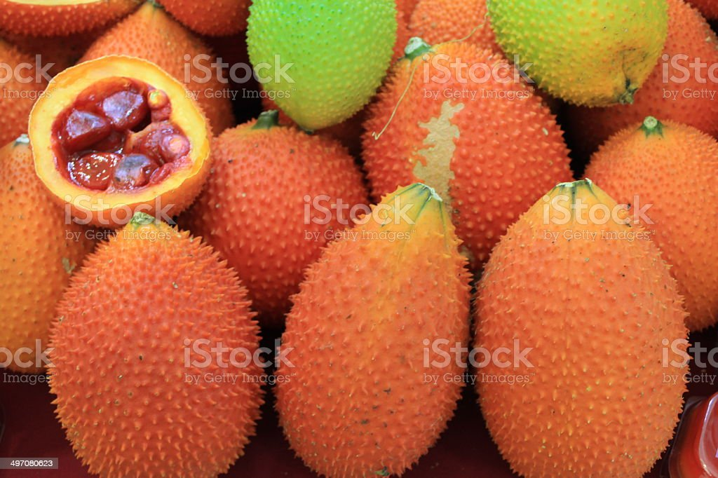 fruit healthy fruit royalty-free stock photo