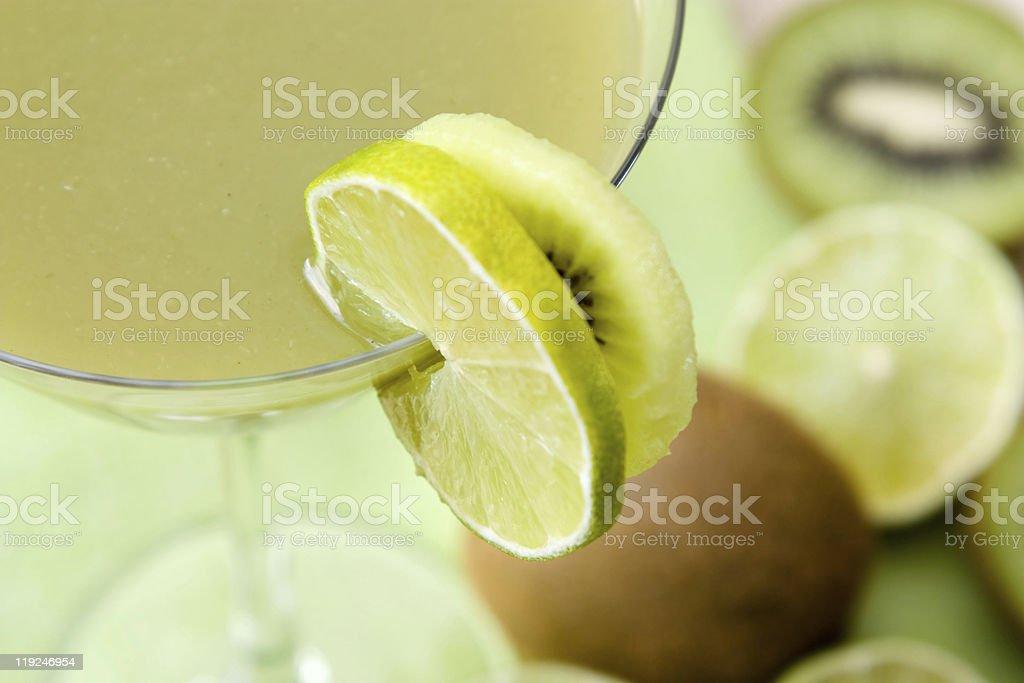 Fruit Juice stock photo