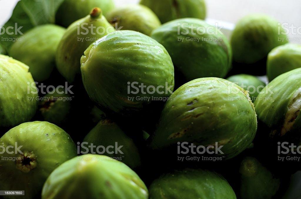 frutta royalty-free stock photo
