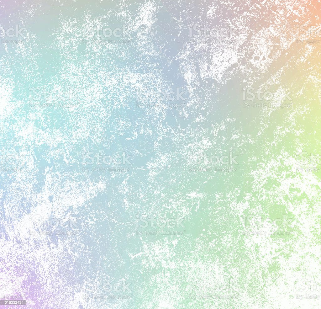 full pastel color vintage grunge background and grunge texture. stock photo