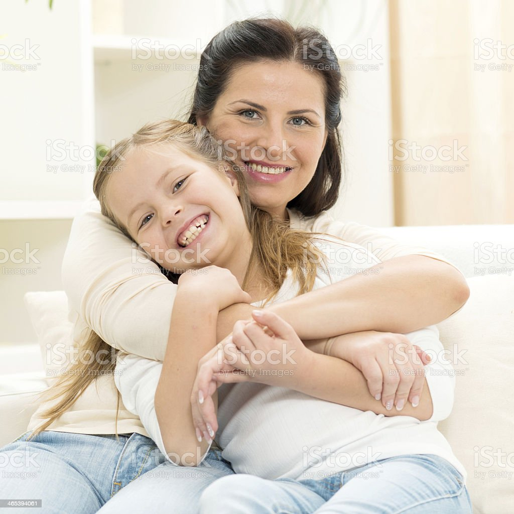 Fun stock photo