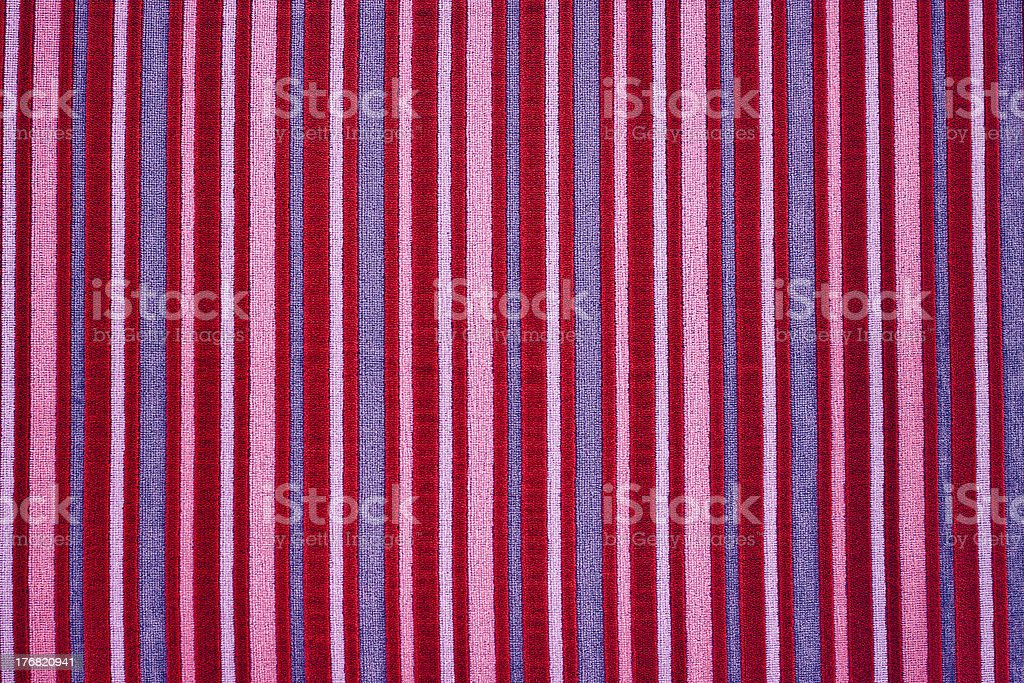 Funky colorful background or texture royalty-free stock photo