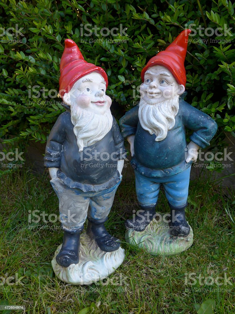 Nice Funny Garden Gnomes Bild Stock Photo   Istock With Outstanding Funny Garden Gnomes  Bild  Royaltyfree Stock Photo With Delightful Easter Garden Craft Also Garden Centre A In Addition In The Night Garden Tour And Highgrove Garden Tour As Well As Currency Exchange Covent Garden Additionally Garden Bbq From Istockphotocom With   Delightful Funny Garden Gnomes Bild Stock Photo   Istock With Nice Highgrove Garden Tour As Well As Currency Exchange Covent Garden Additionally Garden Bbq And Outstanding Funny Garden Gnomes  Bild  Royaltyfree Stock Photo Via Istockphotocom
