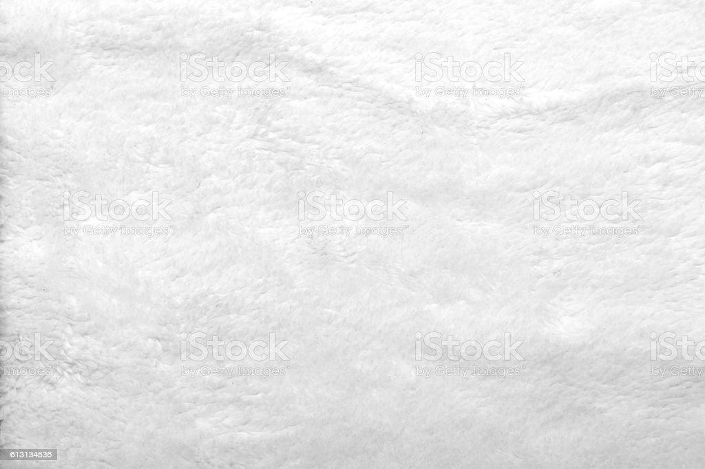Fur texture stock photo