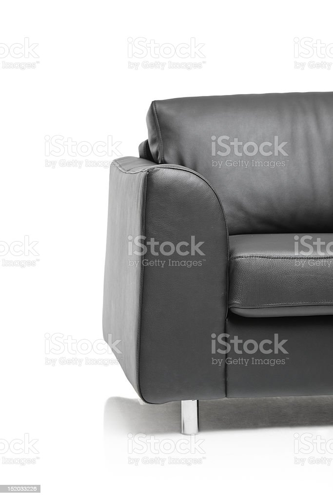 Furniture detail royalty-free stock photo