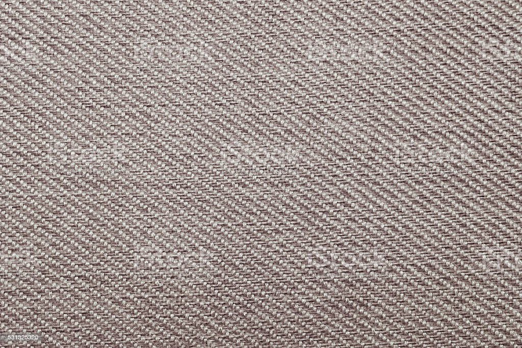 Furniture fabric stock photo