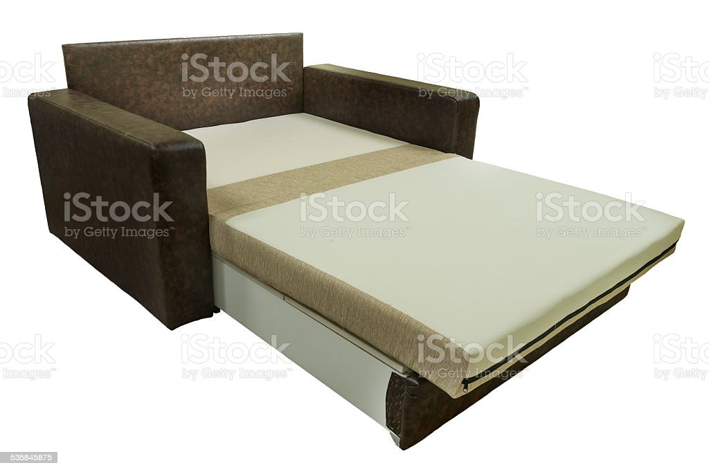Furniture stock photo