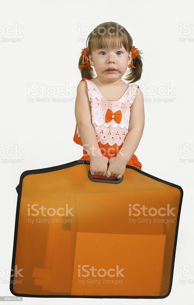 Future designer stock photo