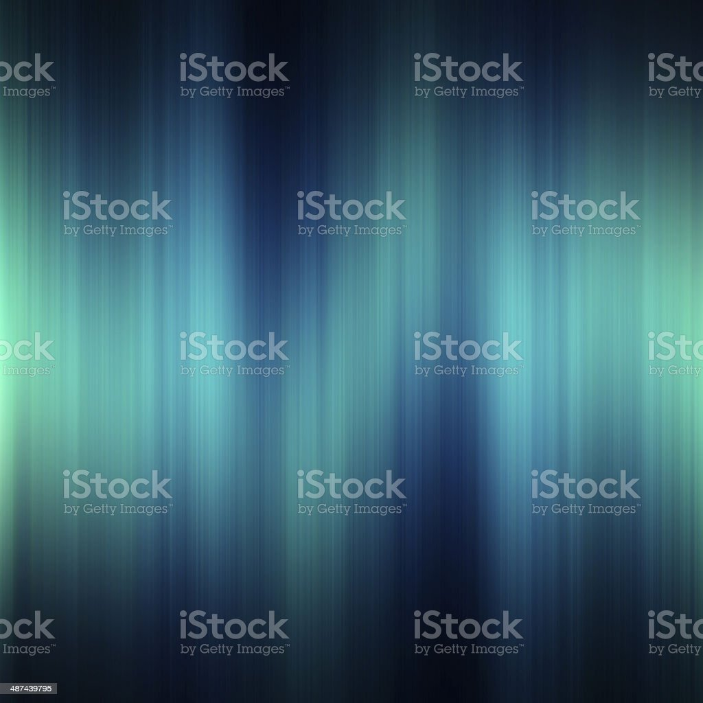 futuristic abstract glowing party background stock photo