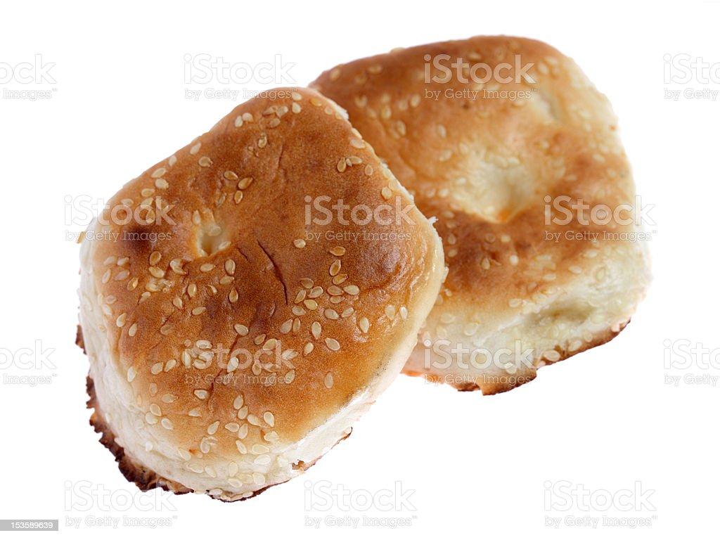 Fuzhou Snack (Kompia) royalty-free stock photo