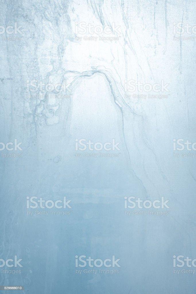 galvanised metal background. stock photo