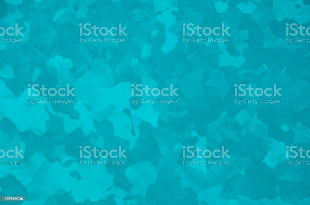 Galvanized steel stock photo