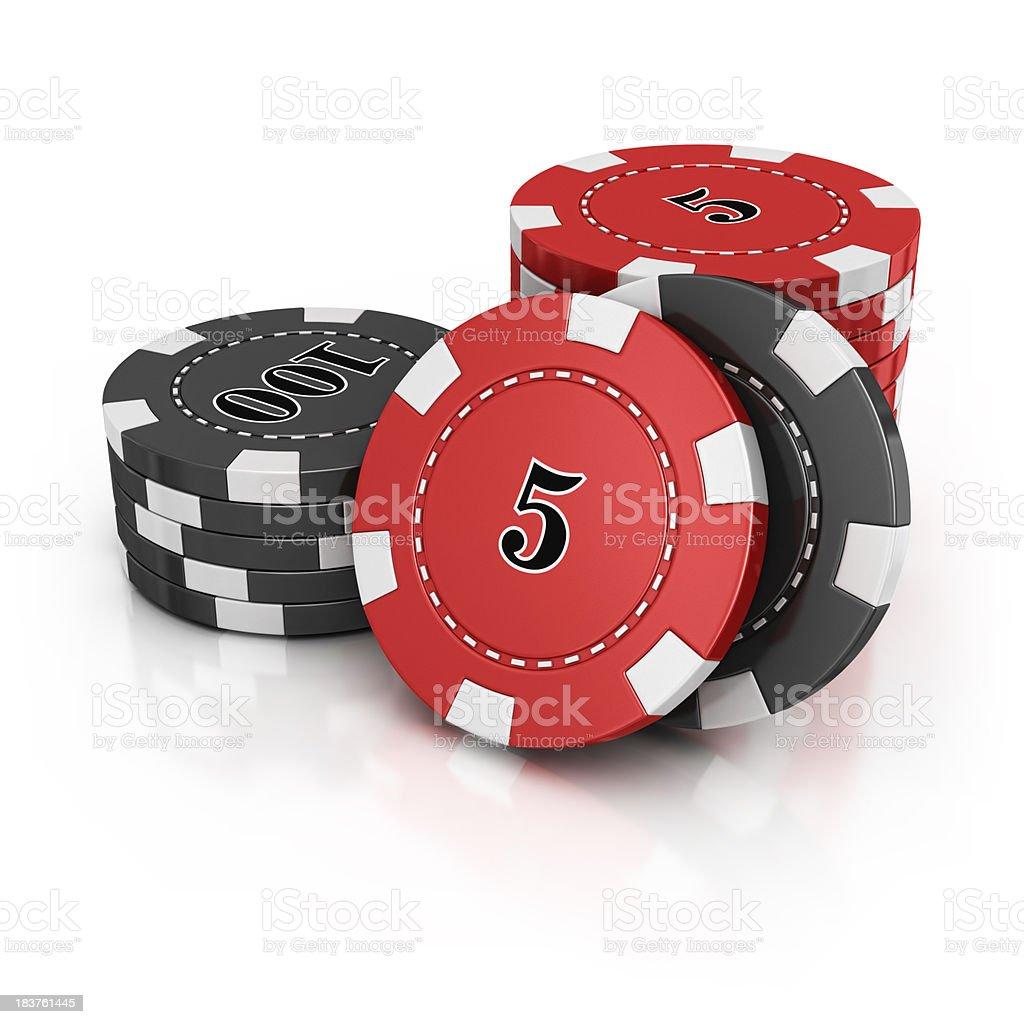 Азартные игры фишки бесплатные игры в игровые автоматы