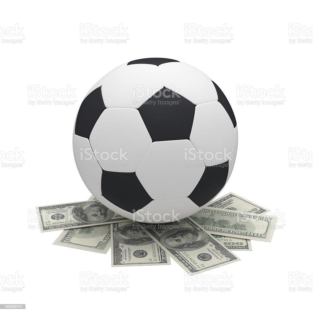 Gambling Concepts stock photo