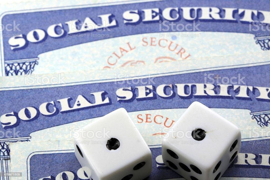 Расчет пенсии пенсионерам фсин