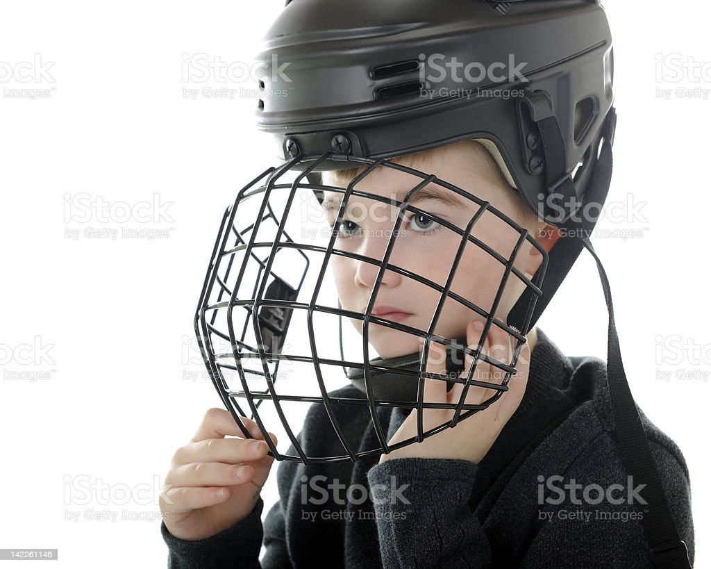Game On! royalty-free stock photo