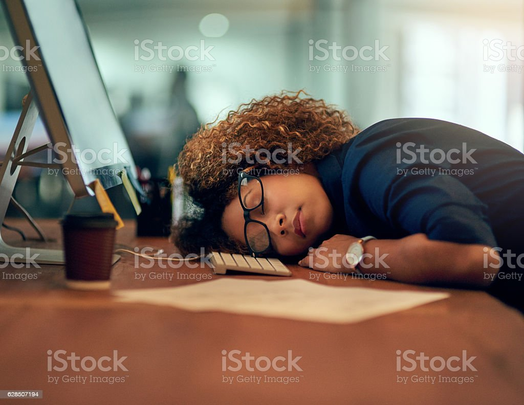 Game over stock photo