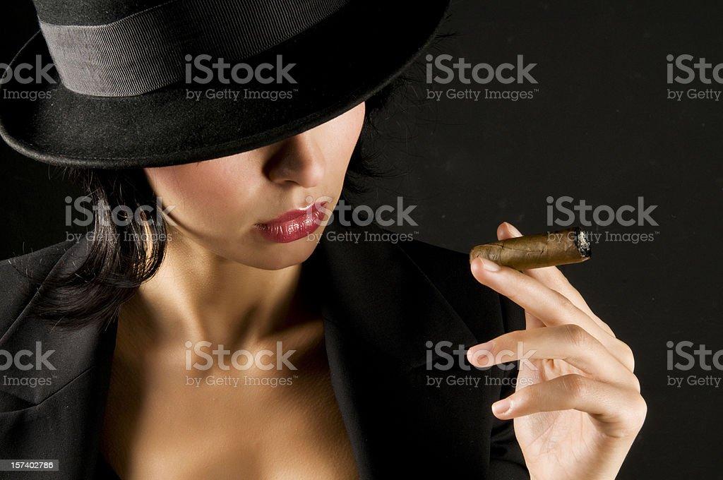 Update - smoking clips hd