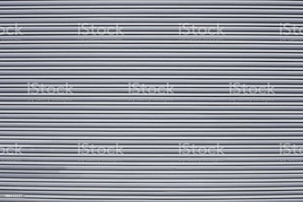 garage door texture.  Texture Garage Door Texture Garage Door Texture Pictures Images And Stock Photos   Istock To G