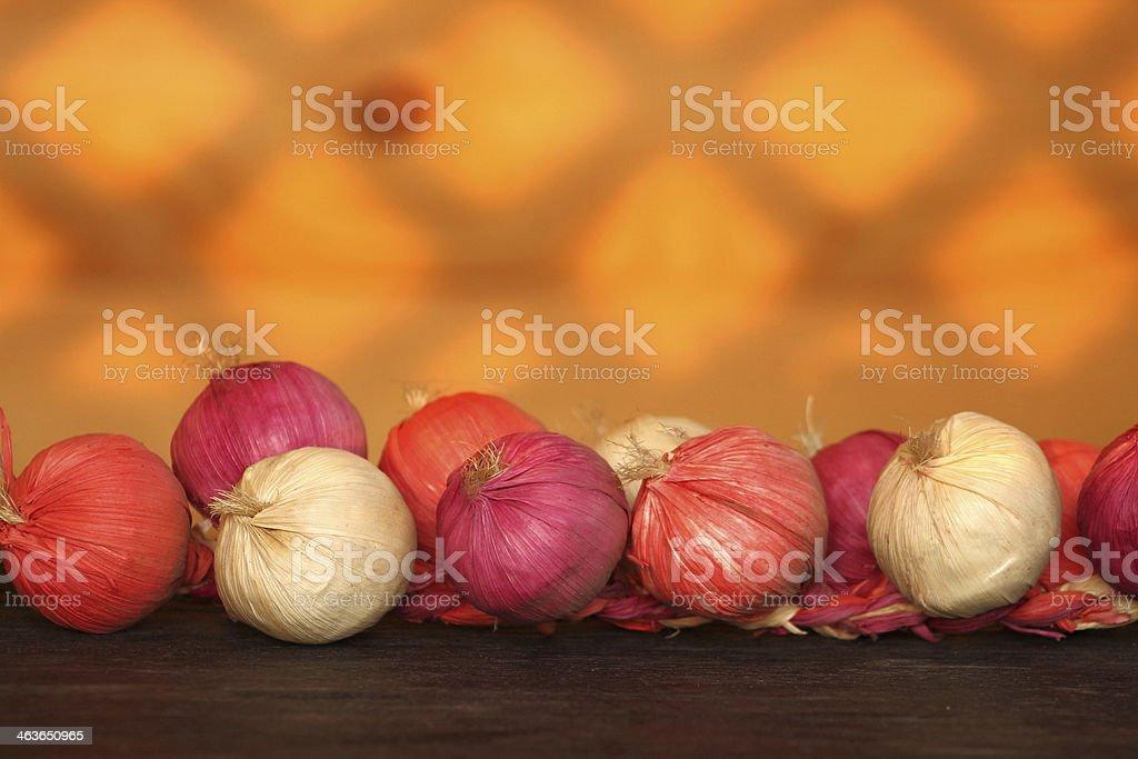 Ajo, alimentos foto de stock libre de derechos