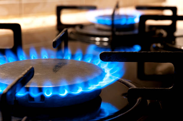 Natural Gas Pictures Images And Stock Photos