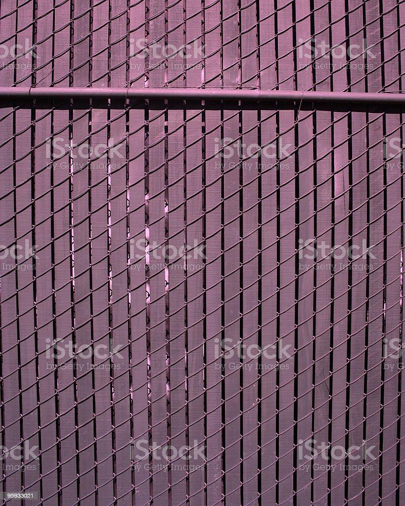 Gate photo libre de droits
