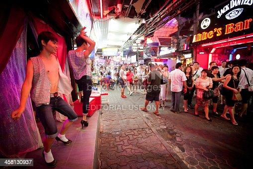 sex escort kiev thaimaa huorat