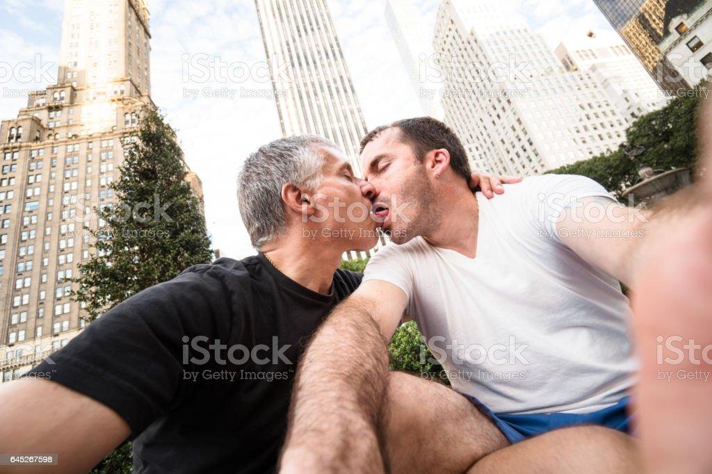 Сфото для взрослых гей фото 132-482