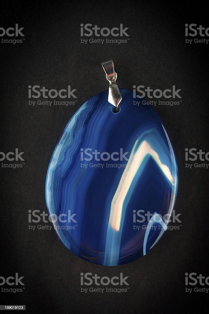 gem royalty-free stock photo