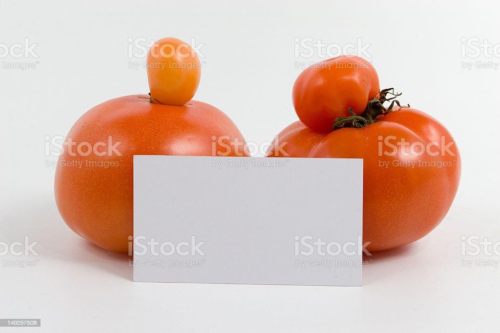 Genetic modify royalty-free stock photo