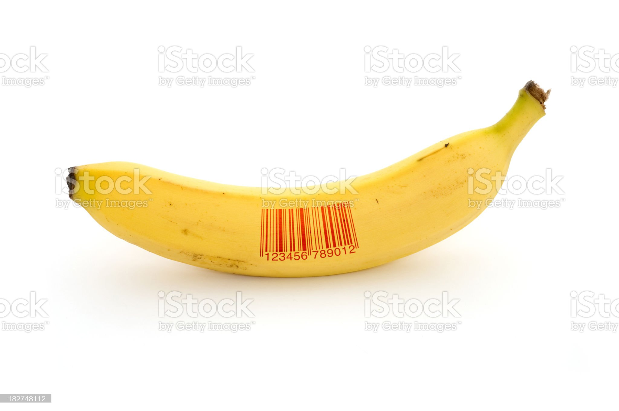 Genetic royalty-free stock photo