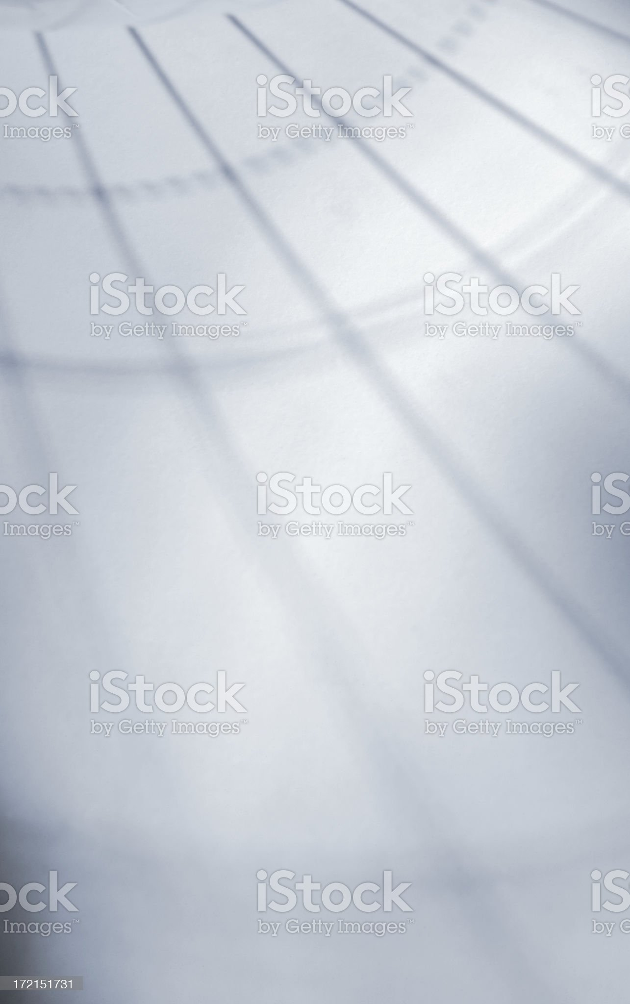 Geographic Background royalty-free stock photo
