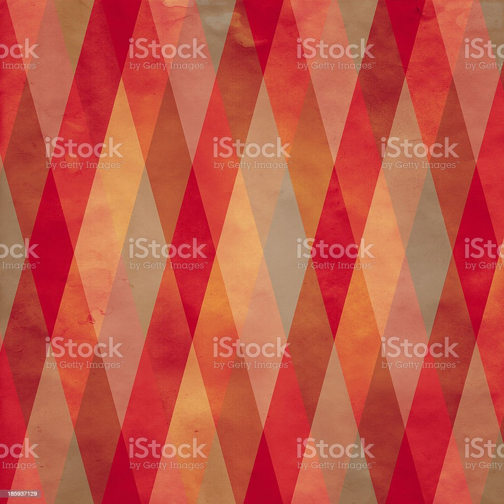geometric background royalty-free stock photo